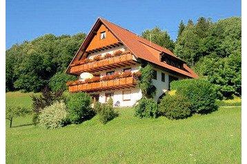 Privát 22167 Bad Peterstal-Griesbach