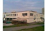 Apartmán Rožňava Slovensko - více informací o tomto ubytování