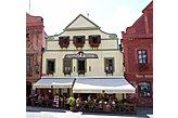 Pension 22191 Český Krumlov: pension in Cesky Krumlov - Pensionhotel - Guesthouses