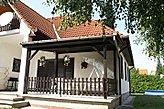 Apartmán Balatonmáriafürdő Maďarsko