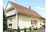 Chata Balatonkeresztúr Maďarsko - více informací o tomto ubytování