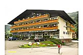 Apartman Kaprun Austrija