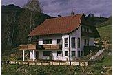 Apartement Zell im Wiesental Saksamaa