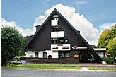 Hotel Harrachov Česko - více informací o tomto ubytování