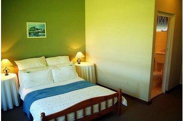 Hotel 22213 Nottingham Road v Nottingham Road – Pensionhotel - Hoteli