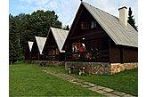 Bungalow Turček Slowakei