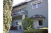 Appartement Bükfürdő Ungarn