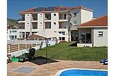 Hotel Seget Donji Kroatien