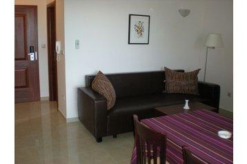 Hotel 22238