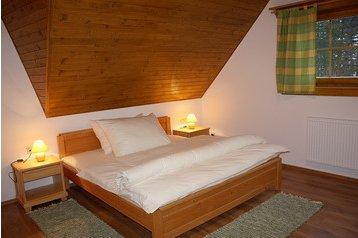 Slovakia Penzión Terchová, Terchová, Interior