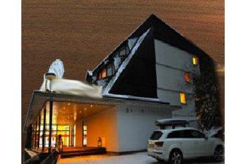 Hotel 22259 Demänovská Dolina
