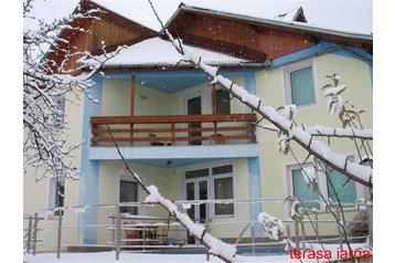 Hotel 22264 Baia Mare