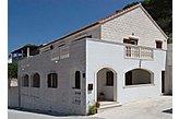Apartement Pučišća Horvaatia