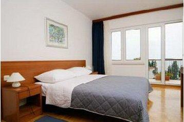 Hotel 22286 Hvar Hvar - Pensionhotel - Hotely