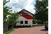 Ferienhaus Zuberec Slowakei