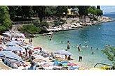 Privát Rabac Chorvatsko - více informací o tomto ubytování