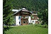 Privaat Leutasch Austria