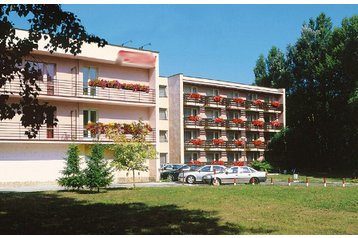Hotel 22344 Piešťany
