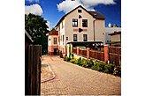 Appartement Liberec Tschechien