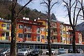 Fizetővendéglátó-hely Kobarid Szlovénia