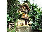 Chata Dornbirn Rakousko