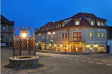 Hotel 22364 Hluboká nad Vltavou