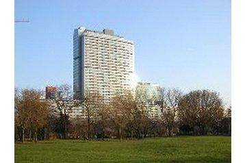 Apartmán 22368 Wien