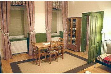 Apartmán 22371 Wien