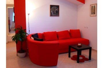 Apartman Libertas 22373