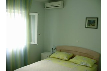Apartmanok apartmanházban 22383