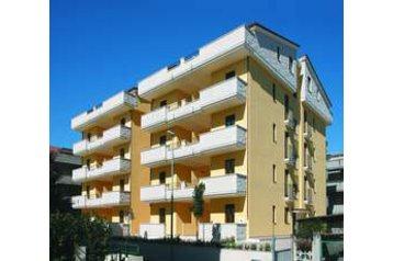 Hotel 22385 Tortoreto Lido