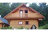 Chata Valča Slovensko - více informací o tomto ubytování