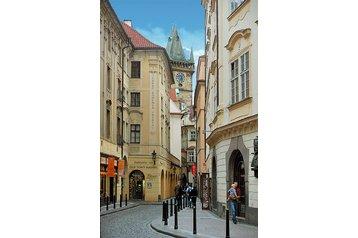 Hotel 22388 Praha