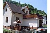 Ferienhaus Liptovské Revúce Slowakei