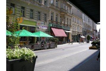 Apartmán 22391 Wien