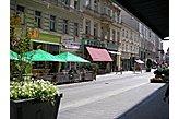 Appartement Wien Österreich
