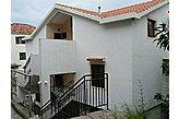 Apartmán Herceg Novi Černá Hora