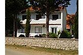 Apartman Vrsi-Mulo Horvátország