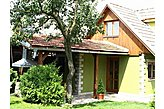 Apartement Hrabušice Slovakkia