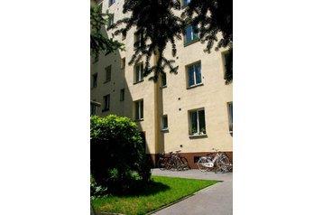 Apartmán 22440 Wien