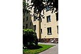 Apartmán Vídeň / Wien Rakousko