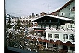 Privát Sankt Johann im Pongau Rakousko