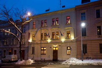 Hotel 22450 Praha