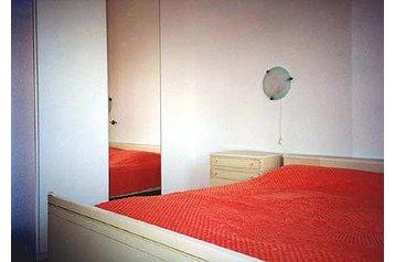 Apartman 22459