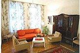 Apartmán Vídeň / Wien Rakousko - více informací o tomto ubytování