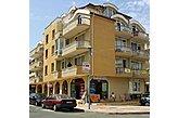 Privát Kiten Bulharsko - více informací o tomto ubytování