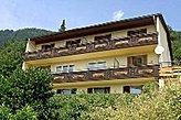 Privaat Annenheim Austria