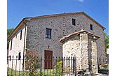 Family pension Anghiari Italy