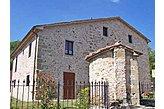 Fizetővendéglátó-hely Anghiari Olaszország