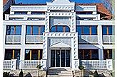 Hotel Keszthely Maďarsko - více informací o tomto ubytování